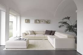 amazing ideal furniture 8 modern italian furniture living room amazing latest italian furniture design