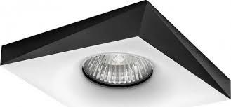 <b>Встраиваемый светильник Lightstar Miriade</b> 011006 — купить в ...