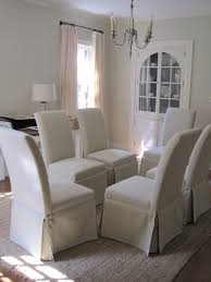 Fabric Dining Room Chairs Uk Images Of Dining Room Chairs Uk Home Decoration Ideas