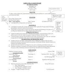 dental assistant resume dental cover letter cover letter dental assistant resume dentaldentist assistant resume