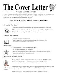 cover letter definition template cover letter definition