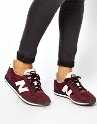 new balance <b>996</b> burgundy <b>suede</b> Sale,up to 50% Discounts