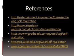 self-realization-11-638.jpg?cb=1407938240