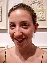 Simone Shubuck - barone7-3-11s