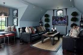 amazing living room with amazing modern sofas with brilliant amazing living room couches and furniture ideas amazing modern living room