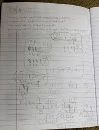 math homework help and answers math homework help answer heath geometry homework help aerolosdhforms tk