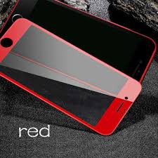 Best Price High quality iphone 6 <b>glass screen</b> protector 3d <b>full cover</b> ...