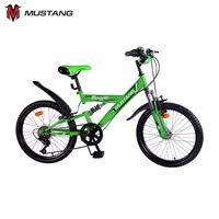 <b>Велосипед</b> детский <b>3 х колесный Lexus</b> trike, колеса EVA 10и8 ...