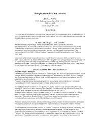 qualifications resume   entry level phlebotomist resume objective    qualifications resume entry level phlebotomist resume objective phlebotomy resume sample  phlebotomist resume sample