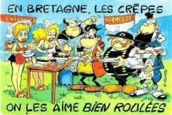 30 raisons de detester la Bretagne - Page 2 Images?q=tbn:ANd9GcRvWxP7_RJcAc2qKLkW2tXUGZ5wuRRxodT_KIDZE-VXS09M1e-4