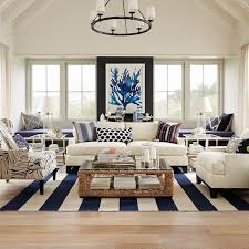 1000 ideas about hamptons living room on pinterest living room styles ashley home and living room furniture beach house living room tropical family room