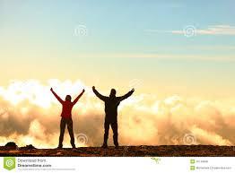 success achievement and accomplishment concept stock photo success achievement and accomplishment concept