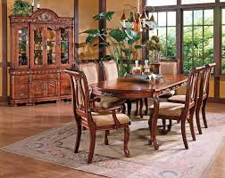 where to buy a dining room set where to find formal dining room set buy dining buy dining room chairs