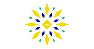 <b>XXX</b> OG Marijuana Strain Information   Leafly