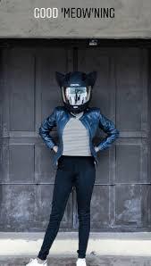 Kyatgirl | Custom <b>motorcycle helmets</b>, <b>Moto bike</b>, Motorcycle helmets