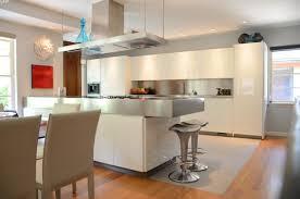 kitchen remodeling design concepts dallas texas kitchen renovation calloway kitchen renovation