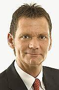 """... die vertrieblichen Agenden liefen über unseren Distributor Leitz Austria"""", meint Karl Pfister, Direktor Sales & Marketing Telecommunications bei Samsung ... - samsung_pfister"""