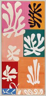 henri matisse essay heilbrunn timeline of art snow flowers