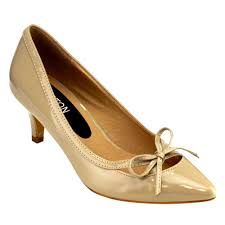 career lowes promotion shop for promotional career lowes on womens patent faux leather pointed toe low kitten heels bowknot deco work pumps shoes