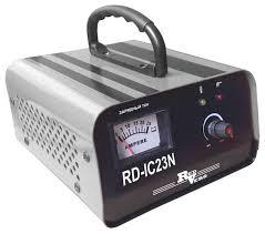 <b>Зарядное устройство RedVerg</b> RD-IC23N — купить по выгодной ...