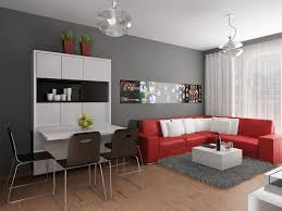 modern loft interior apartment best studio apartment furniture