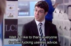 Inbetweeners on Pinterest | Tv Series, Friends and British