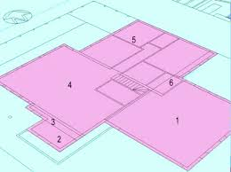 SketchUp house plans   Graphic Design Courses    sketchup house plans