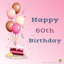 Not Old, Classic   Birthday wishes for friend, <b>Happy 60th birthday</b> ...