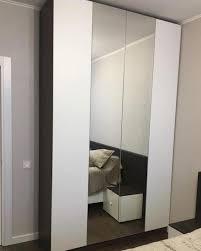 <b>Распашной шкаф</b> Alvic luxe , Испания — КУХНИ-ЛЮКС