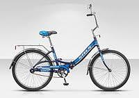 <b>Велосипеды</b> Stels в России. Сравнить цены, купить ...
