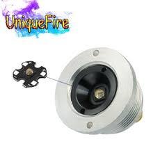 UniqueFire UF-1407 IR 940nm Led <b>Pill</b> 3 Режим инфракрасный ...