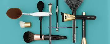 sephora is launching a dry shoo for your makeup brushes photos onesque