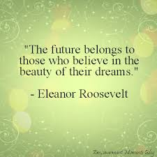 Empowerment Quotes. QuotesGram via Relatably.com
