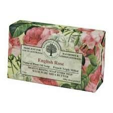 Rose <b>Scent Bar</b> Soaps for sale | Shop with Afterpay | eBay