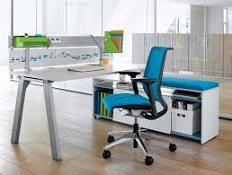 large size of desk magnificent best office desk manufactured wood material white finish 3 bookcase best office tables