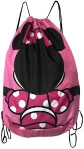 """<b>Сумка</b> детская <b>Дисней</b> """"<b>Минни</b>"""", цвет: розовый — купить в ..."""
