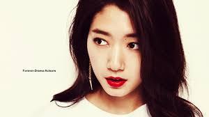 """Résultat de recherche d'images pour """"la plus belle actrice coreen"""""""