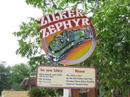 Image result for zilker park