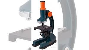 <b>Микроскоп Levenhuk LabZZ M1</b> купить в Твери | Бытовая ...