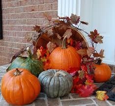 ideas outdoor halloween pinterest decorations: about fall images middot ideas halloween decor decorating ideas halloween decor decorating middot decorations halloween ideas magment