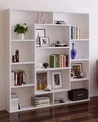 Living Room With Bookcase Frame Bookcase Green Shelving Unit Book Shelf For Living