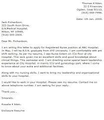 cover letter for cna cna cover letter for resume simple resume medical nurse aide cover letter