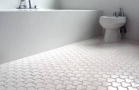 white bathroom floor: bathroom floor tile ideas rewls black and white bathroom floor tile ideas pictures