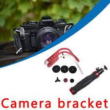 Portable <b>All</b>-in-<b>one Auto Smart Shooting</b> Selfie Stick , 360 Rotation ...