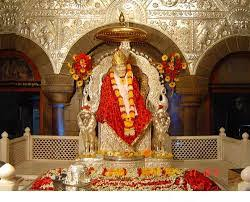 Image result for 10 richest temples photos images pictures