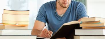 professional writing services will help you enjoy college life other services