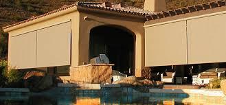 patio wind screens block screen patio sun amp wind screens screens slide patio sun amp wind screens