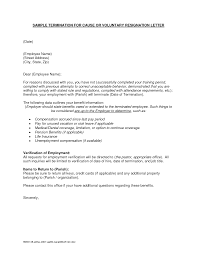 end of employment contract letter template template end of employment contract letter template
