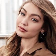 <b>Eyebrow</b> Makeup | Maybelline New York