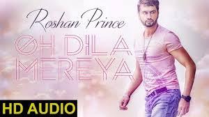 raman dhiman navdeep bhatti kurte pajame de shokeen latest latest punjabi song 2015 roshan prince oh dila mereya brand new songs 2015